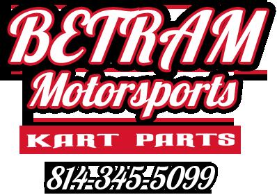 Betram Motor Sports